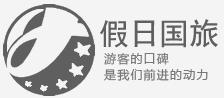 logo:0773-5831010